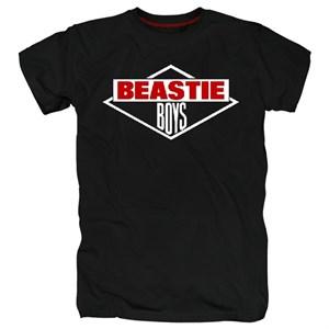 Beastie boys #2