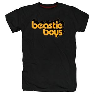 Beastie boys #8