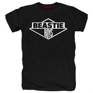 Beastie boys #12