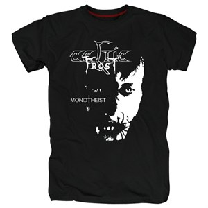 Celtic frost #8