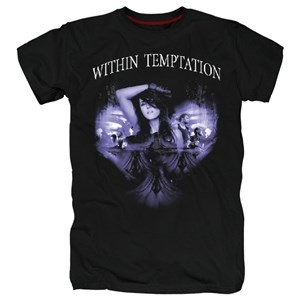 Within temptation #24