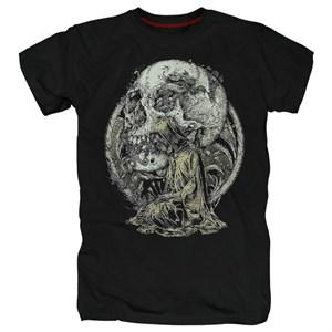 Skull #108