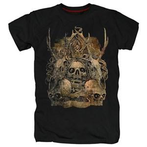 Skull #112