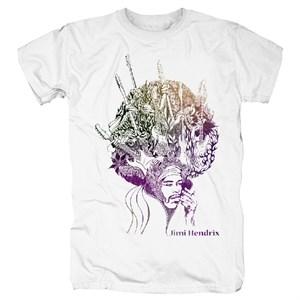 Jimi Hendrix #29