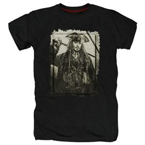 Johnny Depp #5
