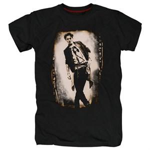 Johnny Depp #11