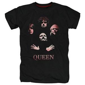 Queen #21