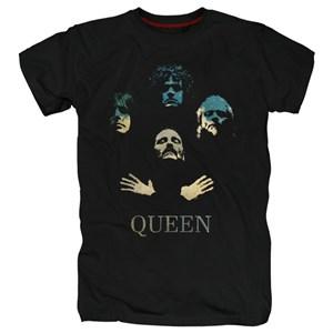 Queen #22