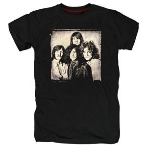 Led Zeppelin #43