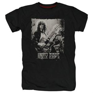 Led Zeppelin #45