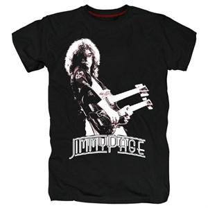 Led Zeppelin #47