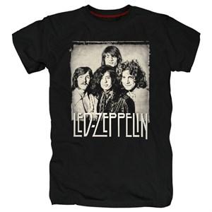 Led Zeppelin #48