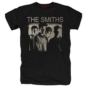 The Smiths #1