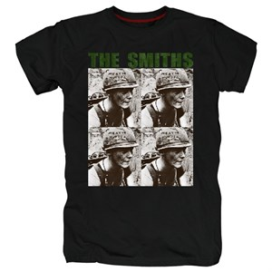 The Smiths #4