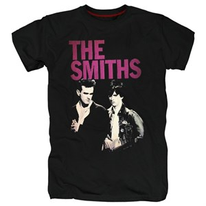 The Smiths #12