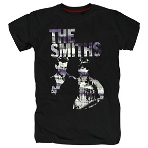 The Smiths #14