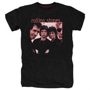 Rolling stones #76
