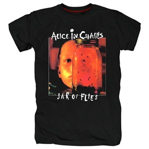 Alice in chains #17