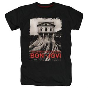 Bon Jovi #12