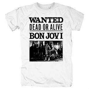 Bon Jovi #30
