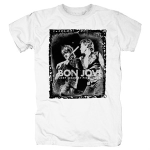 Bon Jovi #31