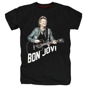 Bon Jovi #34