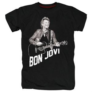 Bon Jovi #35
