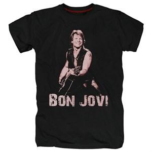 Bon Jovi #40