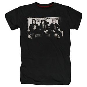 Bon Jovi #46