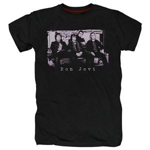 Bon Jovi #48