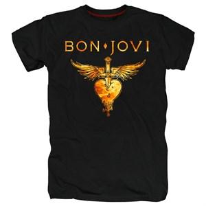 Bon Jovi #52