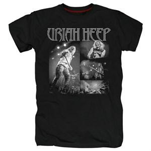Uriah heep #2