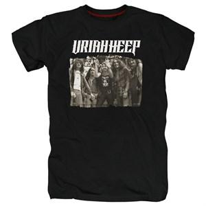 Uriah heep #21