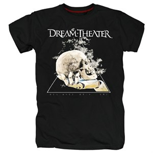 Dream theater #7