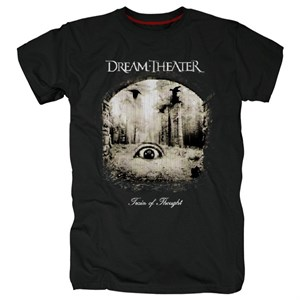 Dream theater #3