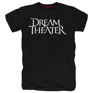 Dream theater #14