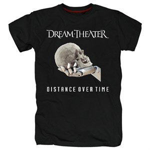 Dream theater #16