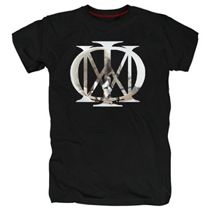 Dream theater #18