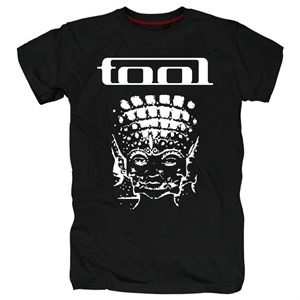 Tool #15