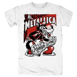 Metallica #150