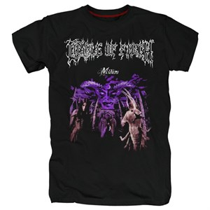 Cradle of filth #12