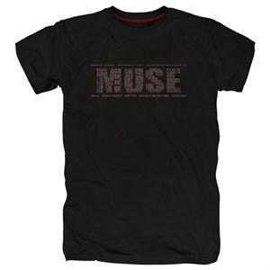 Muse #18