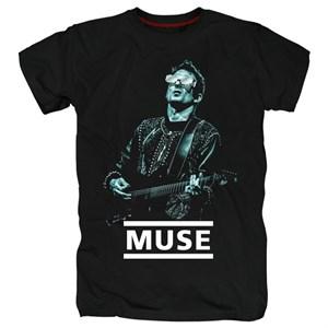 Muse #22