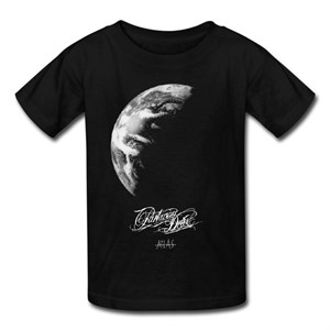 Parkway drive #5