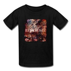 Parkway drive #25