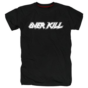 Overkill #2