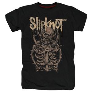 Slipknot #53