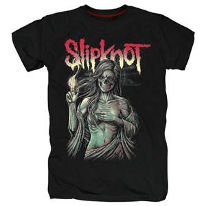 Slipknot #55