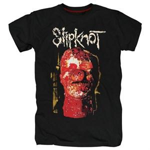 Slipknot #59