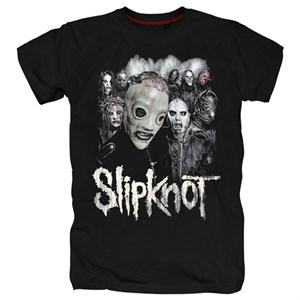 Slipknot #63
